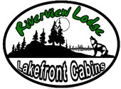 Welcome to the Whiteshell Provincial Park